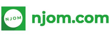 njom.com